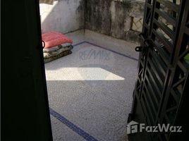 Gujarat Chotila near jaldhara bunglo opp. bopal gram panchayat road,, Ahmedabad, Gujarat 3 卧室 屋 售