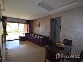 2 غرف النوم شقة للبيع في NA (Machouar Kasba), Marrakech - Tensift - Al Haouz Appartement 115m², Terrasse, Agdal