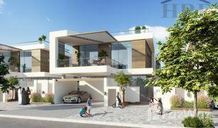 4 Habitaciones Villa en venta en , Guanacaste Marbella