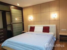 2 Bedrooms Condo for rent in Sam Sen Nai, Bangkok Lumpini Place Phahol-Saphankhwai