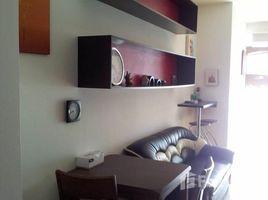 1 Bedroom Property for rent in Khlong Ton Sai, Bangkok Baan Sathorn Chaophraya