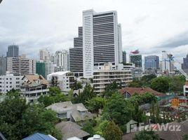 3 Bedrooms Condo for sale in Khlong Tan, Bangkok Pearl Residences Sukhumvit 24