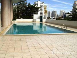 2 Bedrooms Condo for rent in Khlong Tan Nuea, Bangkok 33 Tower