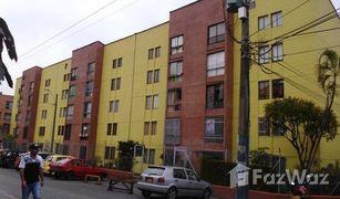 3 Habitaciones Propiedad en venta en , Antioquia STREET 37 # 40 160