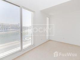 8 Bedrooms Villa for sale in , Dubai Sector E