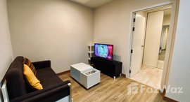 Available Units at Plum Condo Central Station