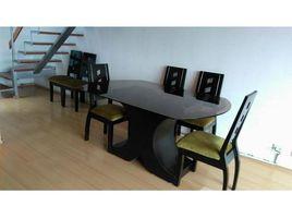 3 Habitaciones Casa en venta en Santiago de Surco, Lima DUQUE DE LA PALATA, LIMA, LIMA