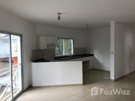 3 Habitaciones Apartamento en alquiler en , Chaco FRENCH al 100