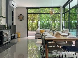 3 Bedrooms Villa for sale in Si Sunthon, Phuket Wallaya Villas Harmony