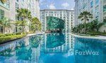Features & Amenities of City Center Residence