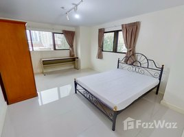 2 Bedrooms Condo for rent in Thung Wat Don, Bangkok Sathorn Happy Land Tower
