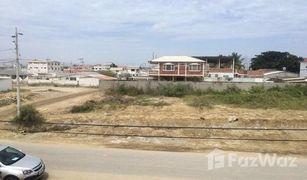 N/A Propiedad en venta en Yasuni, Orellana La Milina