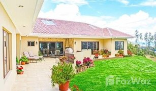 3 Habitaciones Casa en venta en Santa Ana, Azuay