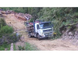 N/A Terreno (Parcela) en venta en Osorno, Los Lagos San Juan de la Costa, Los Lagos, Address available on request