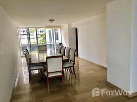 Panama San Francisco CALLE HELIODORO PATIÃ'O 3 卧室 住宅 售