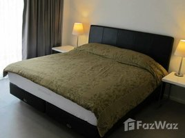 1 Bedroom Property for rent in Chang Moi, Chiang Mai Nova Residence