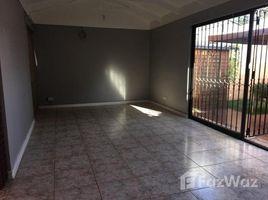 3 Habitaciones Casa en venta en Pirque, Santiago La Florida