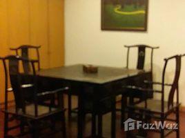 2 Bedrooms Condo for sale in Khlong San, Bangkok Baan Chaopraya Condo