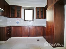 3 Bedrooms Villa for sale in , Dubai Palma