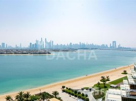 3 Bedrooms Penthouse for sale in Kingdom of Sheba, Dubai Balqis Residences