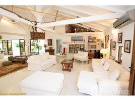 3 Habitaciones Casa en venta en , Guanacaste Rio Santo, Playa Tamarindo, Guanacaste, Tamarindo, Guanacaste