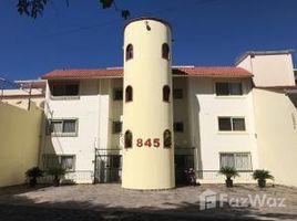 2 Habitaciones Departamento en venta en , Jalisco 845 CALLE LIRIOS 32