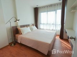 1 Bedroom Condo for rent in Bang Khae Nuea, Bangkok The President Petchkasem-Bangkhae