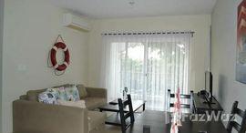 Available Units at Cadaques Caribe Resort & Villas