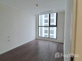 2 Bedrooms Apartment for sale in Nhat Tan, Hanoi Sunshine Riverside