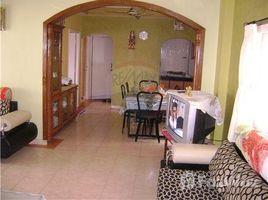 3 Bedrooms Apartment for sale in n.a. ( 913), Gujarat konark karishma vastrapur