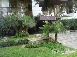 4 Habitaciones Casa en alquiler en San Isidro, Lima General Pezet, LIMA, LIMA