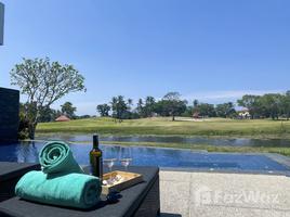 5 Bedrooms Villa for rent in Choeng Thale, Phuket Laguna Homes