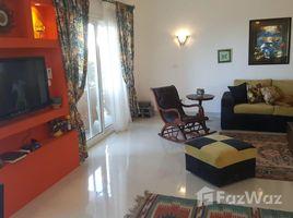 5 chambres Villa a louer à , North Coast Amwaj