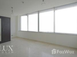 Studio Apartment for sale in , Dubai Sky Gardens