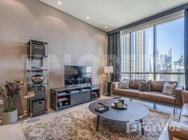 2 Bedrooms Apartment for sale in , Dubai Signature Livings