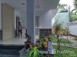 3 Bedrooms House for sale in Tan Quy, Ho Chi Minh City Bán nhà Đô Đốc Thủ, Tân Phú, CN 139m2 (10x14m). Liên hệ: +66 (0) 2 508 8780