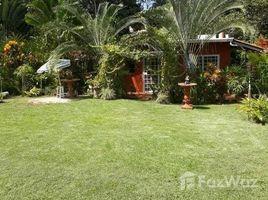 Panama Oeste El Coco CASAS 11, VALLE SALOMON, EL ESPINO, LA CHORRERA, PANAMA Casa 11, La Chorrera, Panamá Oeste 6 卧室 屋 售