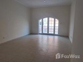 Квартира, 2 спальни в аренду в Na Zag, Guelmim Es Semara Ritaj Tower