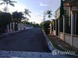 5 Habitaciones Casa en venta en , Puerto Plata Puerto Plata,Puerto Plata Province, Puerto Plata Province, Address available on request