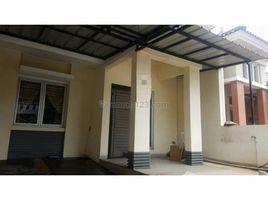 3 Bedrooms House for sale in Bekasi Barat, West Jawa Boulevard Hijau,Harapan Indah,Bekasi, Bekasi, Jawa Barat