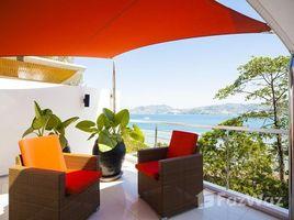 3 Bedrooms Villa for rent in Patong, Phuket Akita Villas