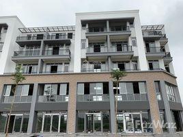 永福省 Trung Nhi Bán gấp nhà 4 tầng mặt phố đối diện cổng bệnh viện K74, DT 75m2, hướng Đông Nam, LH 0936.399.629 开间 房产 售