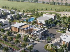 2 Bedrooms Townhouse for sale in , Dubai The Pulse