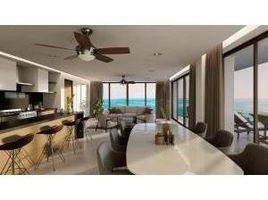 1 Habitación Departamento en venta en , Nayarit 6 Benito Juarez 401