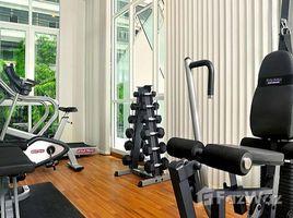 1 Bedroom Condo for sale in Si Phraya, Bangkok The Surawong