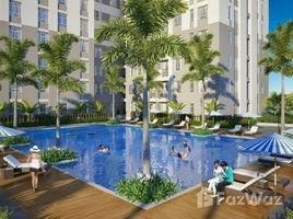 2 Bedrooms Apartment for rent in Hiep Tan, Ho Chi Minh City Căn hộ RichStar