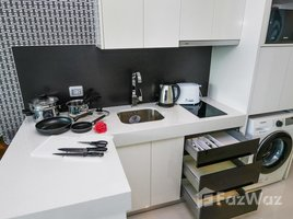 3 Bedrooms Condo for sale in Na Kluea, Pattaya Club Royal