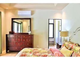 2 Habitaciones Casa en venta en , Guanacaste Casa Carole, Villarreal, Guanacaste