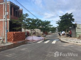 N/A Land for sale in Dien Ngoc, Quang Nam Cần bán nhanh lô đất Sun Gate, đường 5,5m, vị trí cực đẹp
