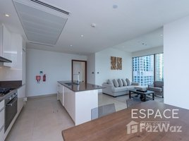 2 Bedrooms Apartment for rent in Marina Gate, Dubai Marina Gate 2